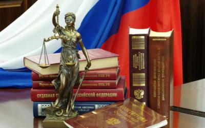 advokat_v_barnaule