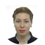 luchshie-yuristy-i-advokaty-barnaula